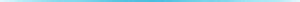 blue rule