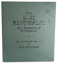 Lost-Manuscript-cover