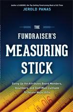 Measuring-Stick-book-cvr