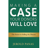 making-a-case-your-donors-will-love