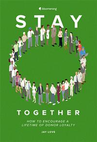 eBook-Jay-Love-stayTogether-1