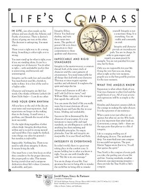 Lifes-Compass-Essay-x300