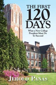 book 120 days x200