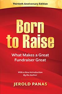 born to raise x200