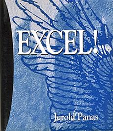 excel x230