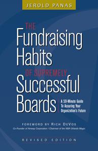 fundraising habits x200