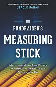 measuring stick 200x