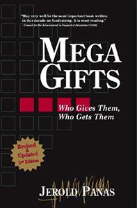 mega gifts x200