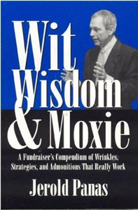 whit wisdom moxie 200x