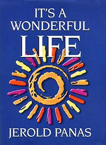 wonderful life x220